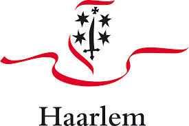 Logo gemeente haarlem.jpg