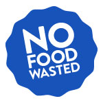"""Through the program I was coached by investors.""   August de Vocht CEO NoFoodWasted"