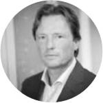 Eric Boonstra  EvoSwitch  Samen met Haarlemvalley bouwen we aan een toekomst van innovatie. Met Present your Startup blijft het niet alleen bij de regio Haarlem