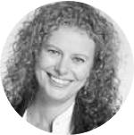 Wendy van Ierschot  Van Ierschot  Een goed team creëren en behouden is een van de belangrijkste aspecten van een startup. Ik adviseer de Present your Startup heel graag. Ik investeer zelf ook in startups in Amerika en Nederland.