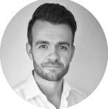 Nicolas Morgan  Startup Focus