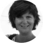 Ellen van der Vossen Startup Officer Gemeente Haarlem / Projectplan Startup Noord-Holland/Flevoland