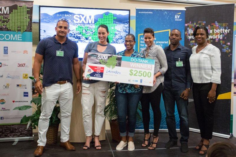 Winnaars BBB Greenbox.jpg