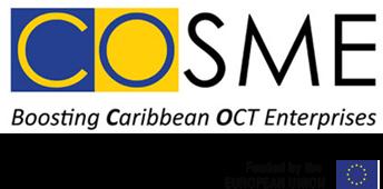 Cosme logo.png