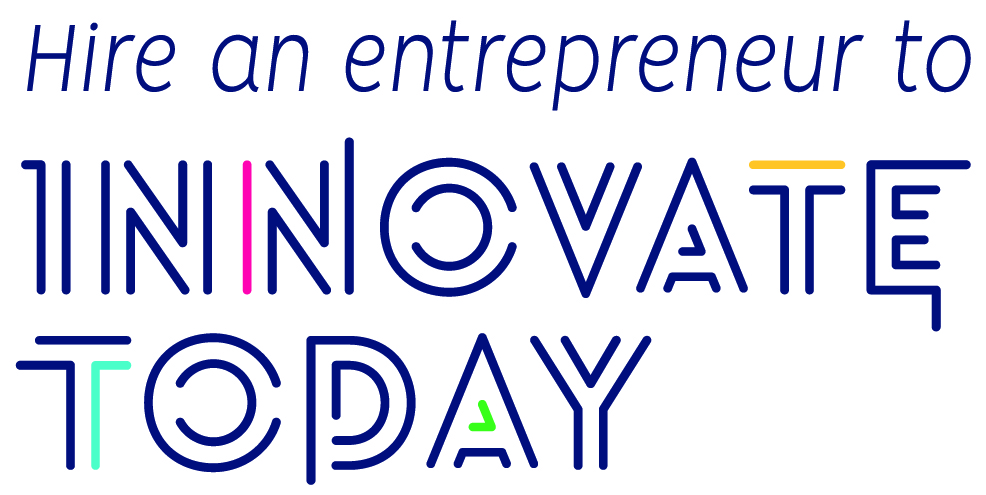 logo innovate today.jpg