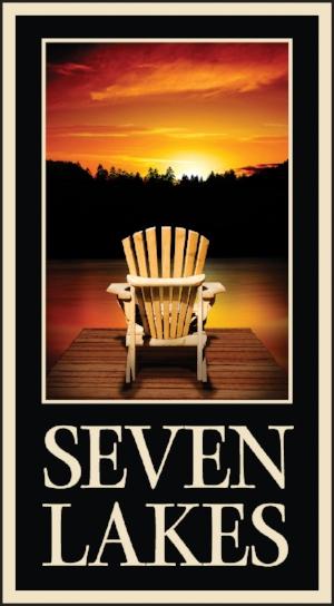 Seven Lakes Sunset logo-MR.jpg