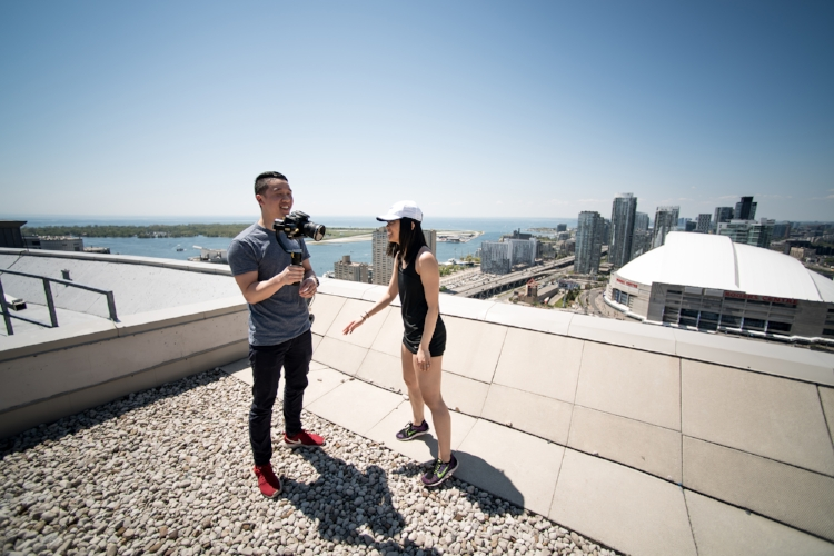 Photo by @TorontoOnTop