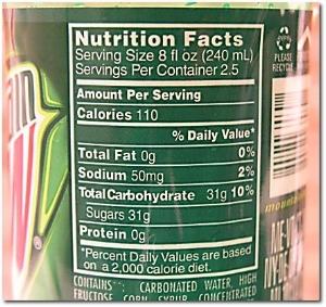 mountain-dew-nutrition.blog.jpg