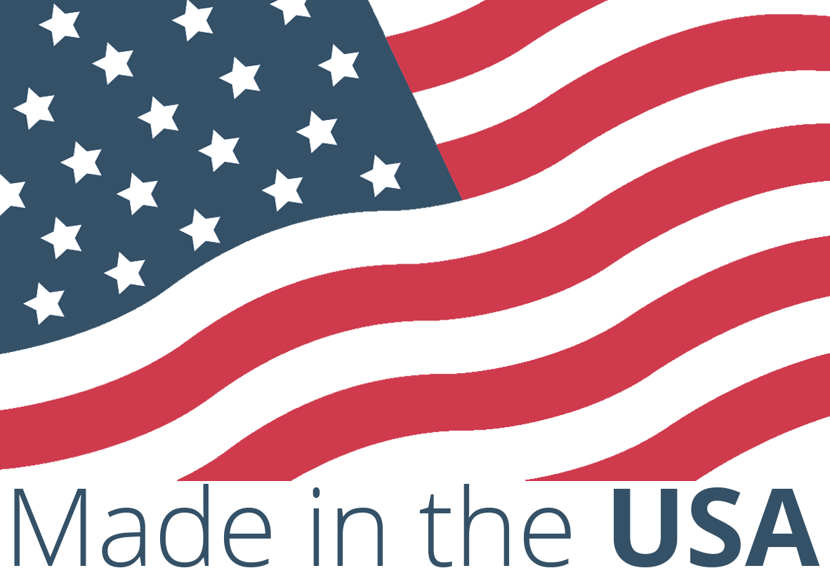 CQ MADE IN USA dark.png