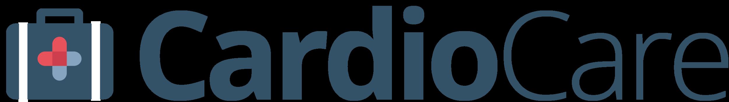 CardioCare Logo Color no tag.png