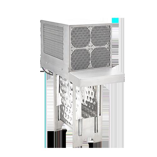 Refrigeration Module