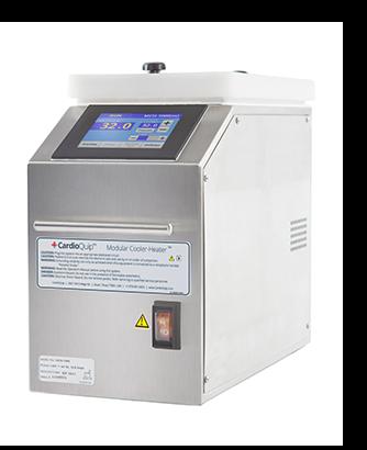 MCH-1000(m) | Compact Unit