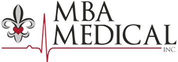 logo_mba_medical.png