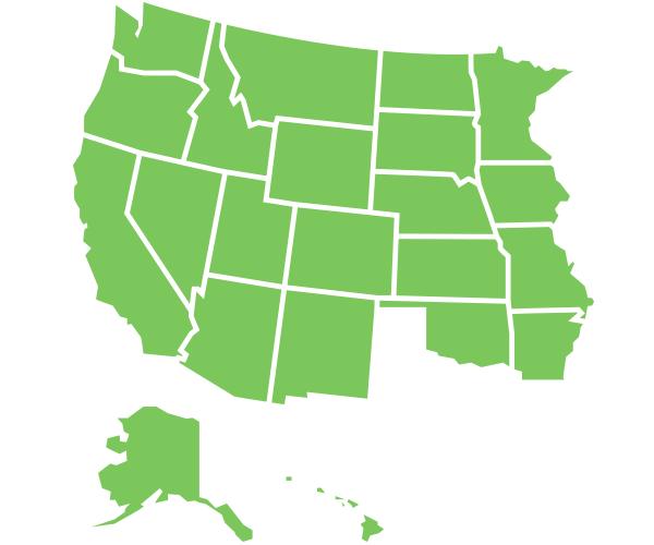 SHAMROCK MAP.png