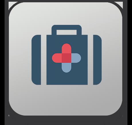 CardioCare Plus web button.png