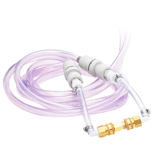 Cardioquip Dripless antimicrobial hose set.png