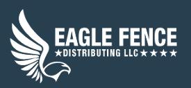 Eagle Fence.png