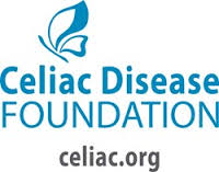Celiac_Disease_Foundation[1].jpg
