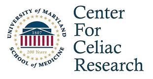 UofMaryland_Center_for_Celiac[1].jpg