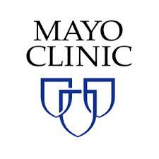 Mayo_Clinic[1].jpg