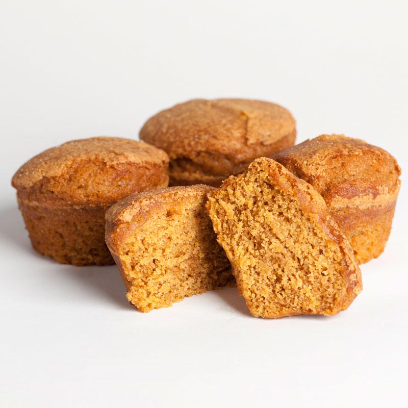 pumpkin_muffin_group.jpg