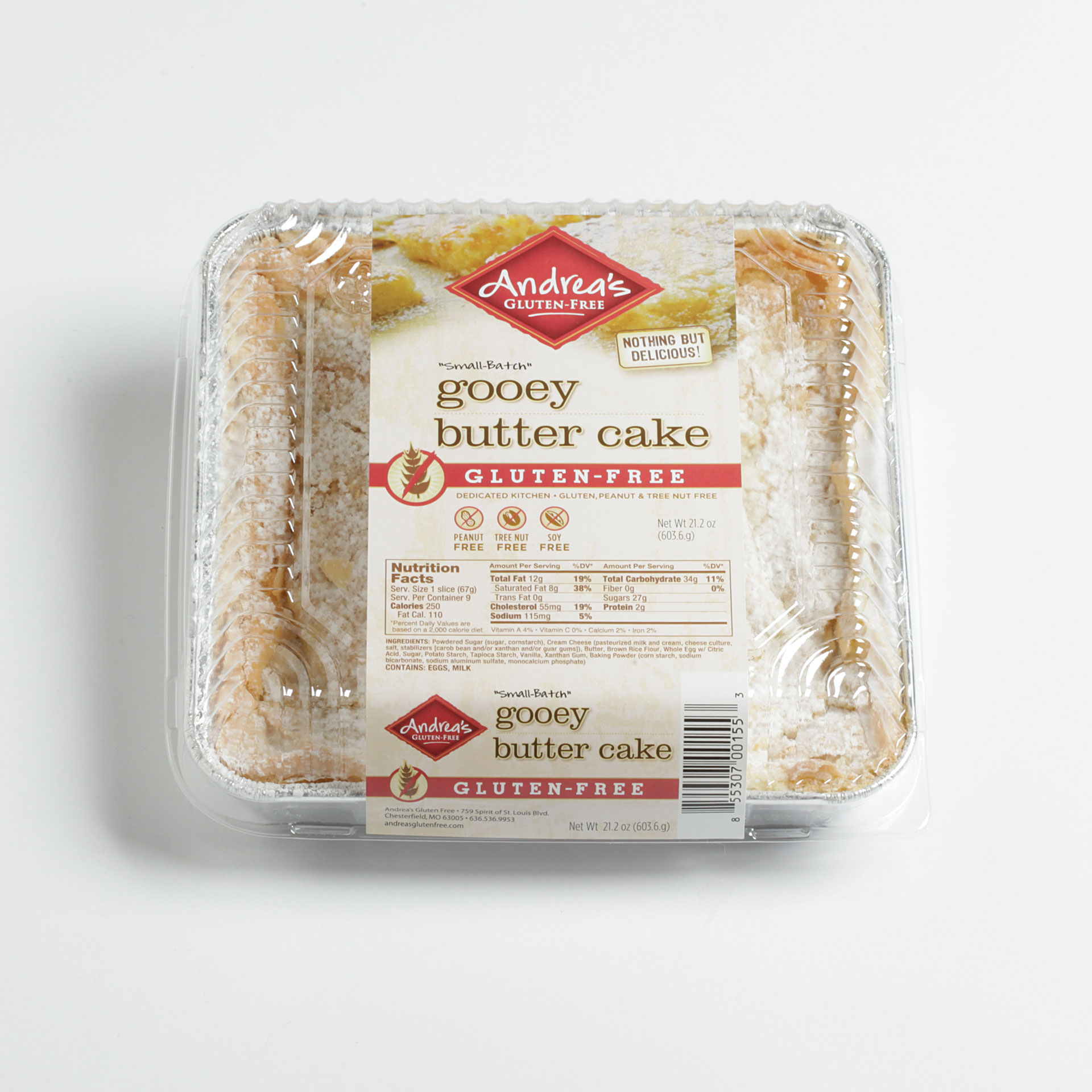 gooey_butter_cake_packaging.jpg