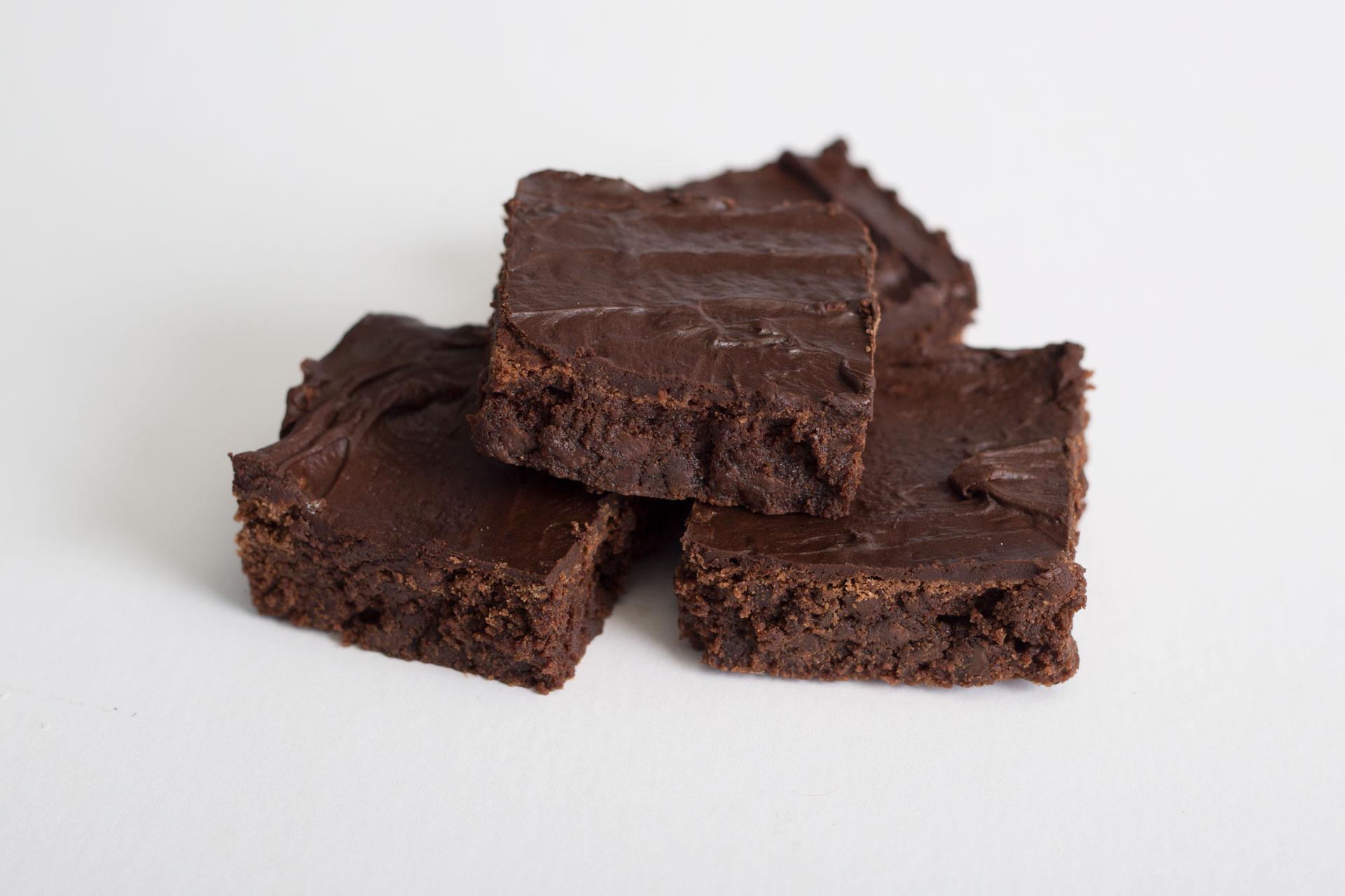 brownie-4425.jpg