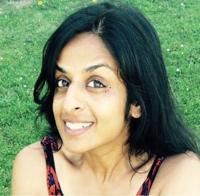 Dr Jesal Pankhania - Philosophy - Ink stains for your brain - Vanisha testimonial