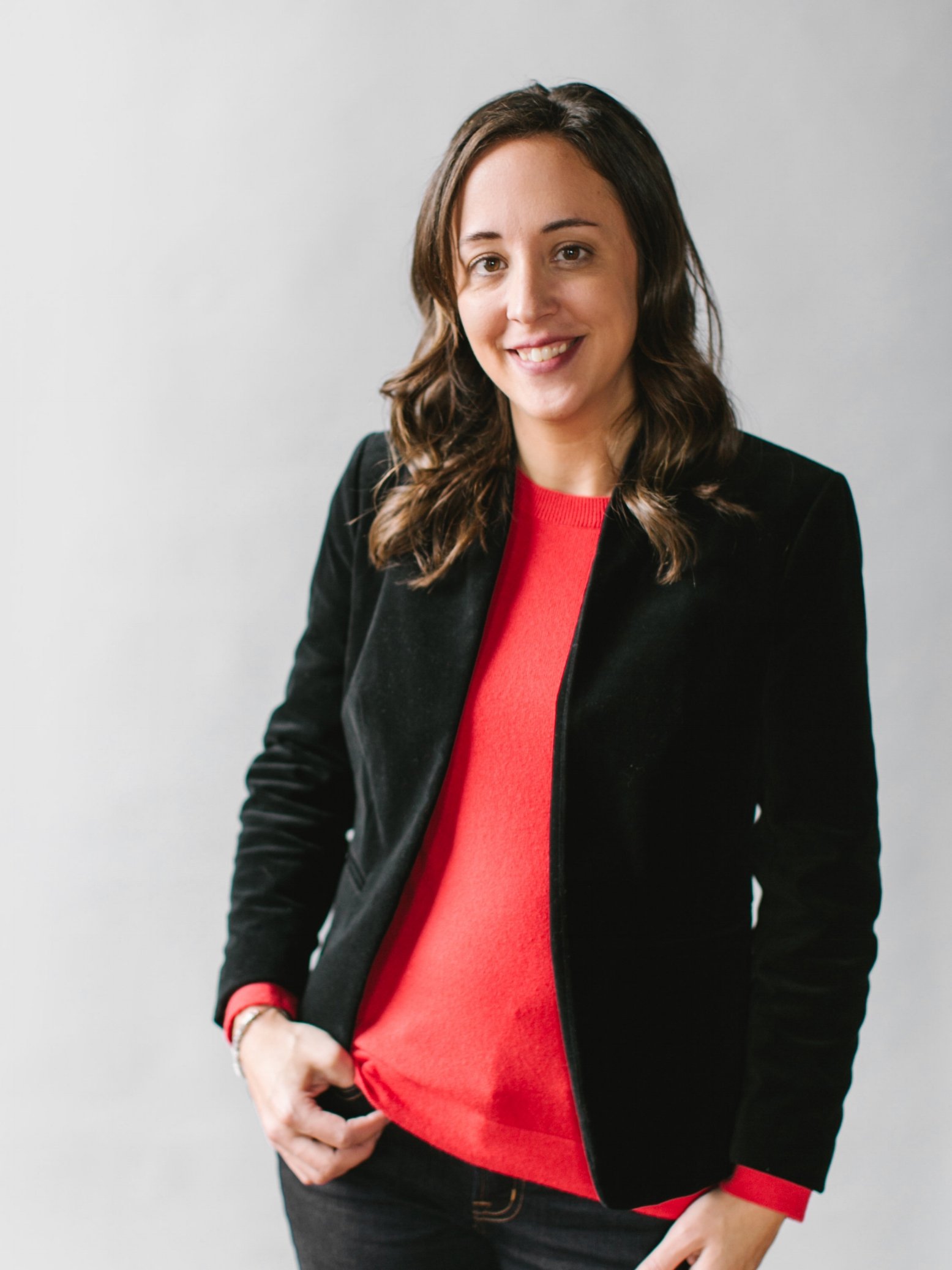 RHONDA HOSTETTER  Founder, Business Dream Coach, Mastermind Facilitator