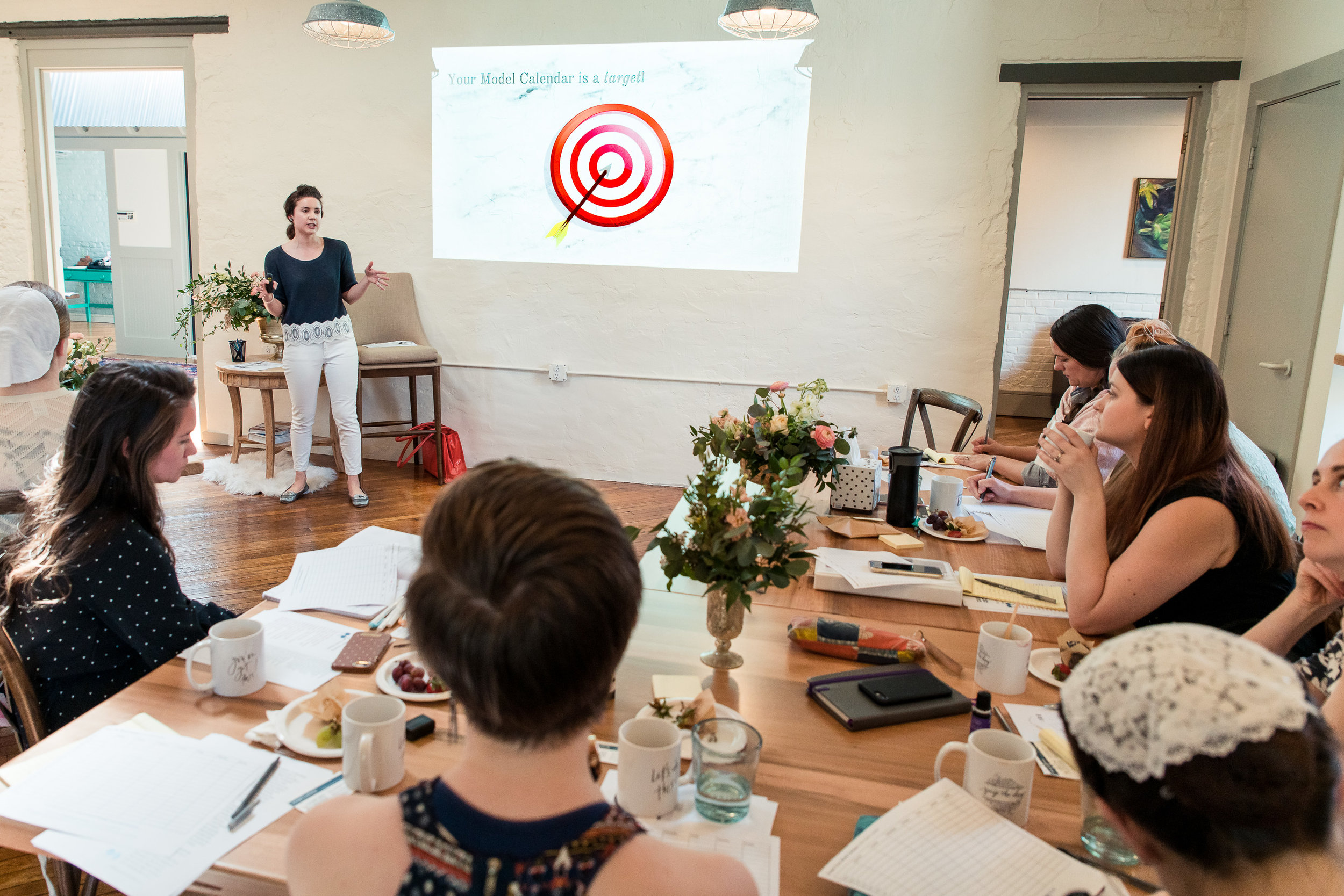 20190410-INSPIRE-business-community-mastermind-day-classes-28.jpg