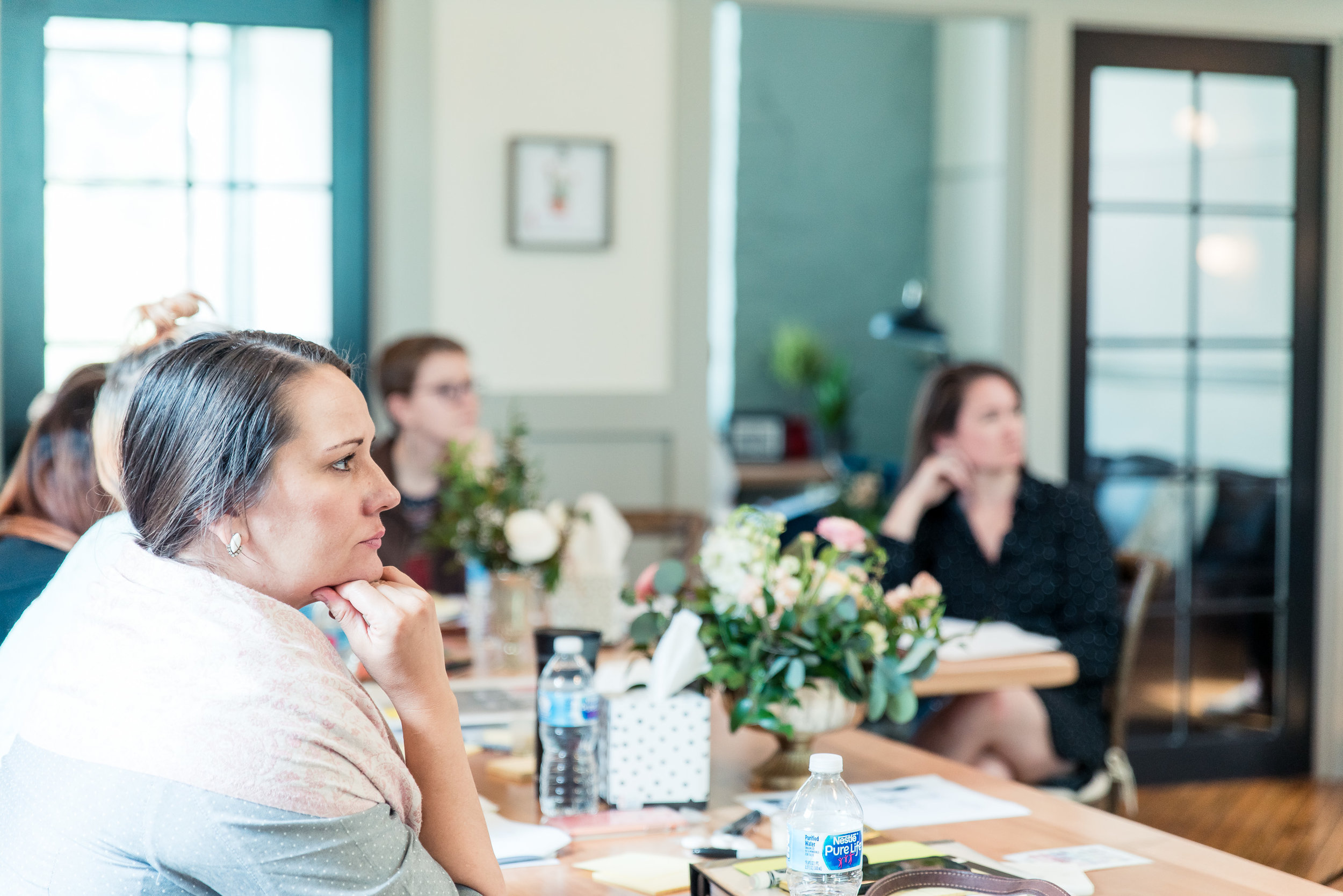 20190410-INSPIRE-business-community-mastermind-day-classes-52.jpg