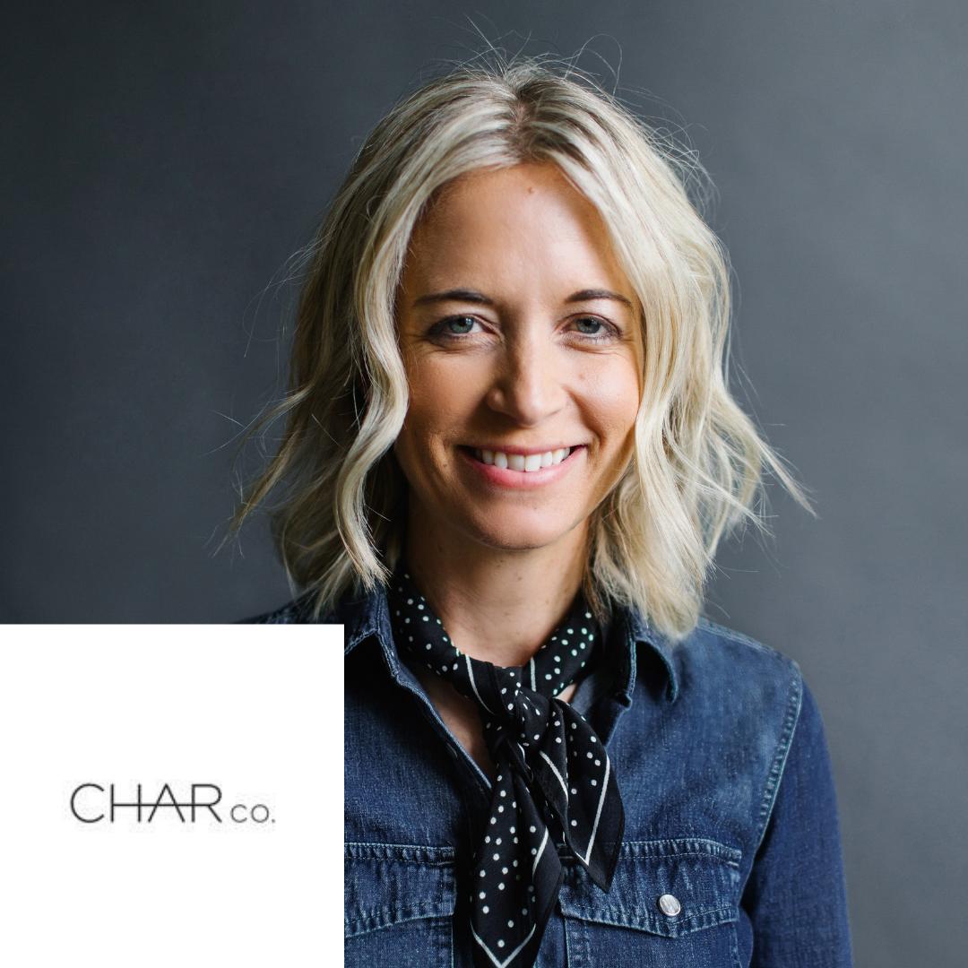 Char Newswanger - Char Company