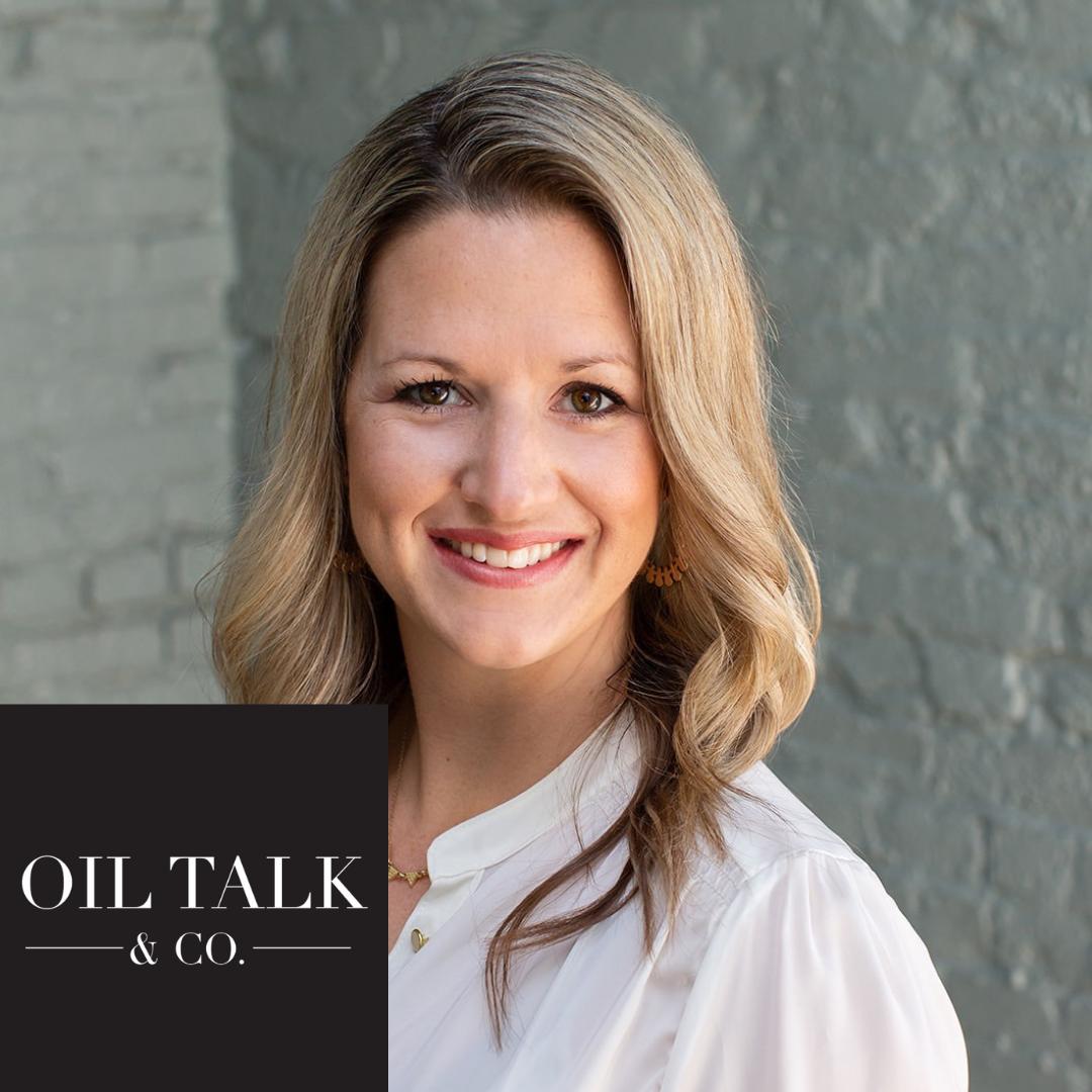 JessieSmoker - Oil Talk and Co