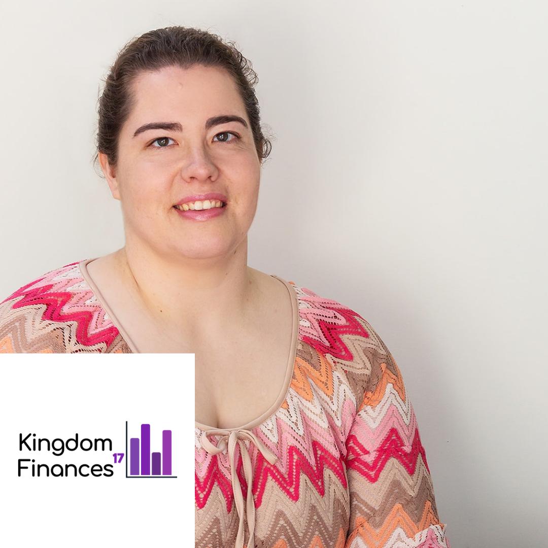 Suite 6 - Kingdom Finances 17
