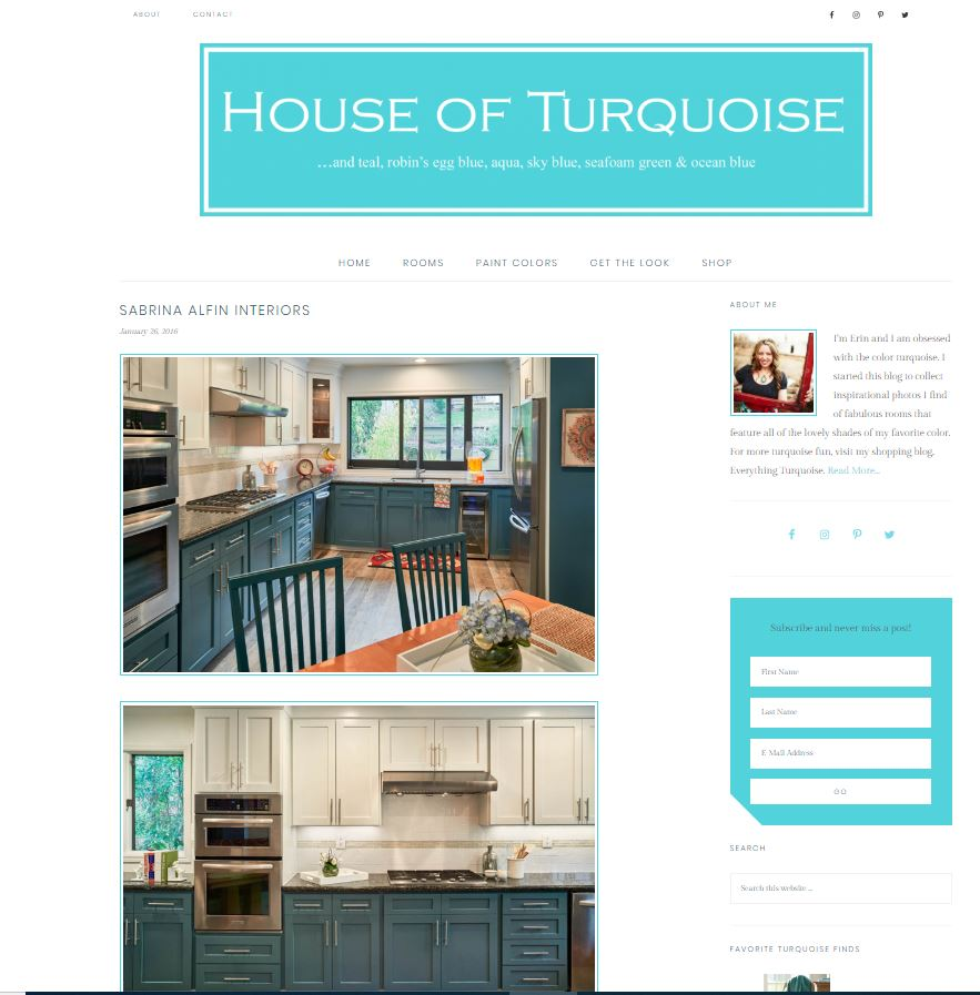 House of Turquoise_kitchen.JPG
