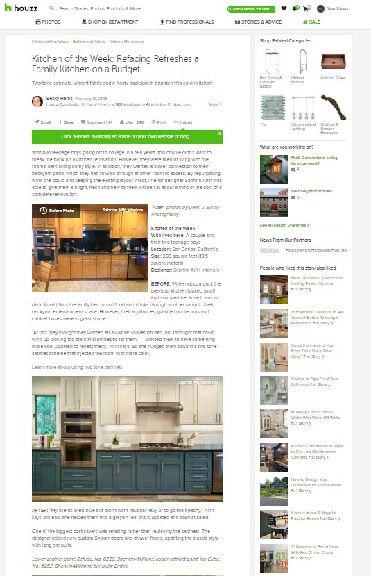 houzz_kitchen.JPG