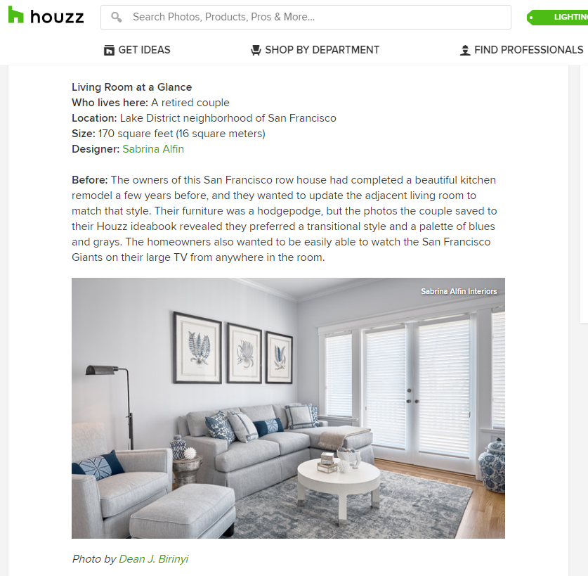 houzz_living room transformations.PNG