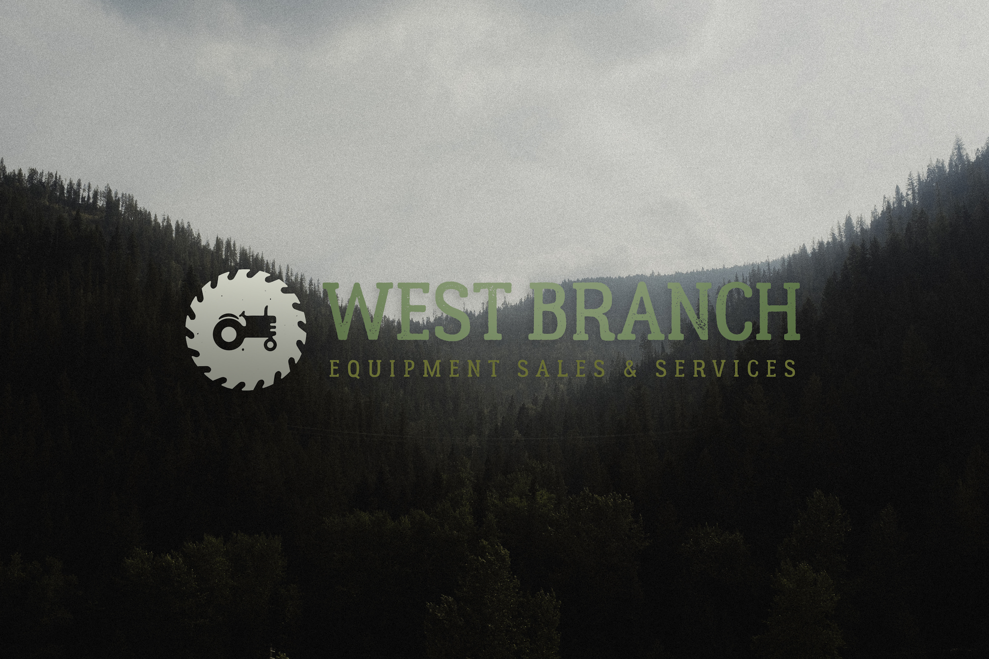 westbranch copy.jpg