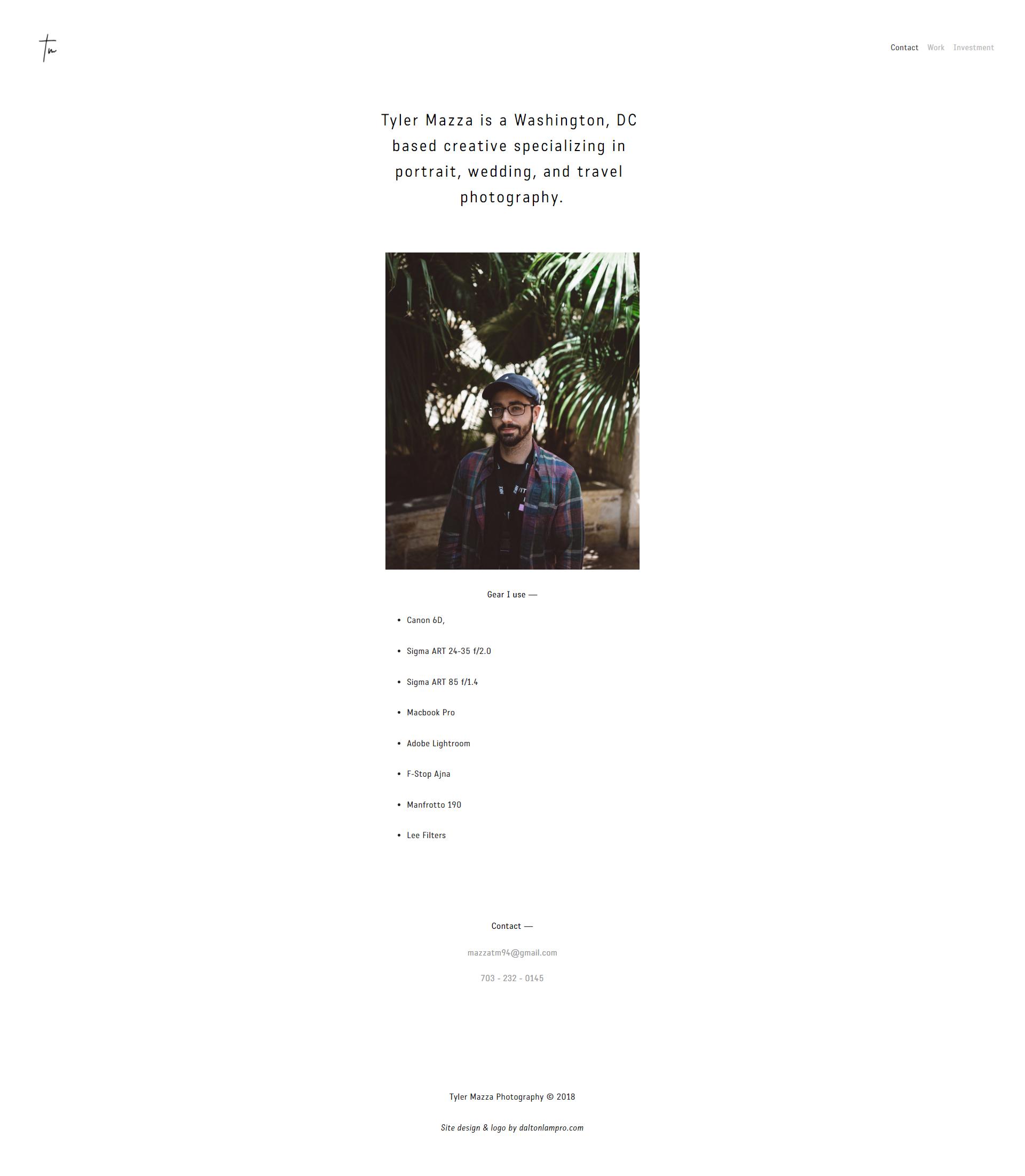 screencapture-tylermazza-contact-2018-05-02-17_52_07.png