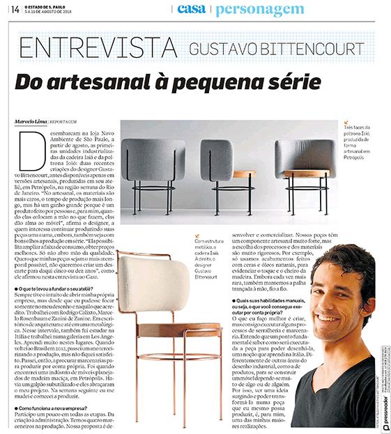 O Estado de S. Paulo - Caderno Casa 05.jpg