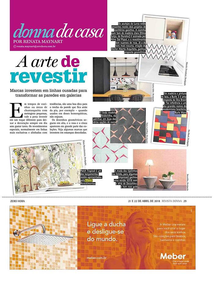 revista donna porto alegre 21 de abril eliane revestimentos.jpg