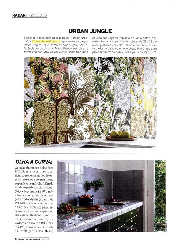 revista arquitetura e construção eliane revestimentos 1 de abril.jpg