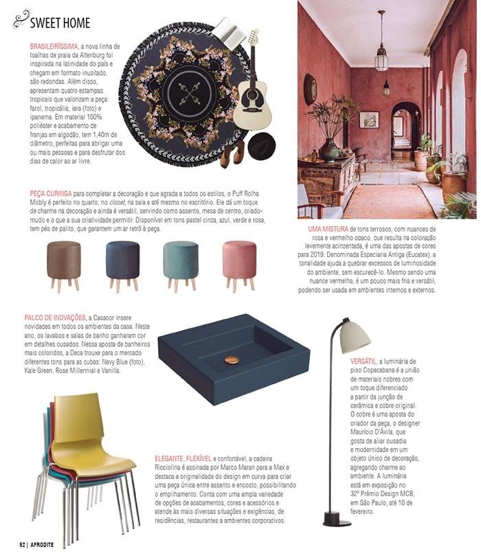 Maxdesign - Revista Afrodite.jpg