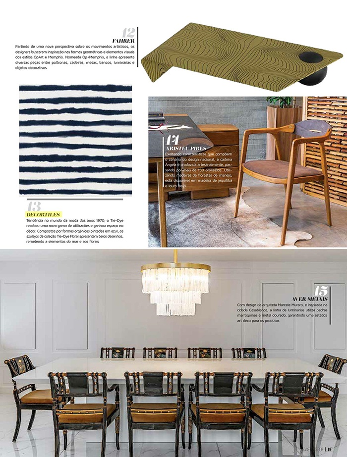 Revista Decor - Novembro.png