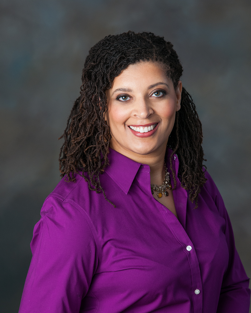 Chanda Burrage - a social entrepreneur, researcher & analyst - I help organizations understand our changing world - socially and environmentally. My goals is to help create a prosperous and equitable world for all. I approach both life and work with sincerity, honesty and compassion.