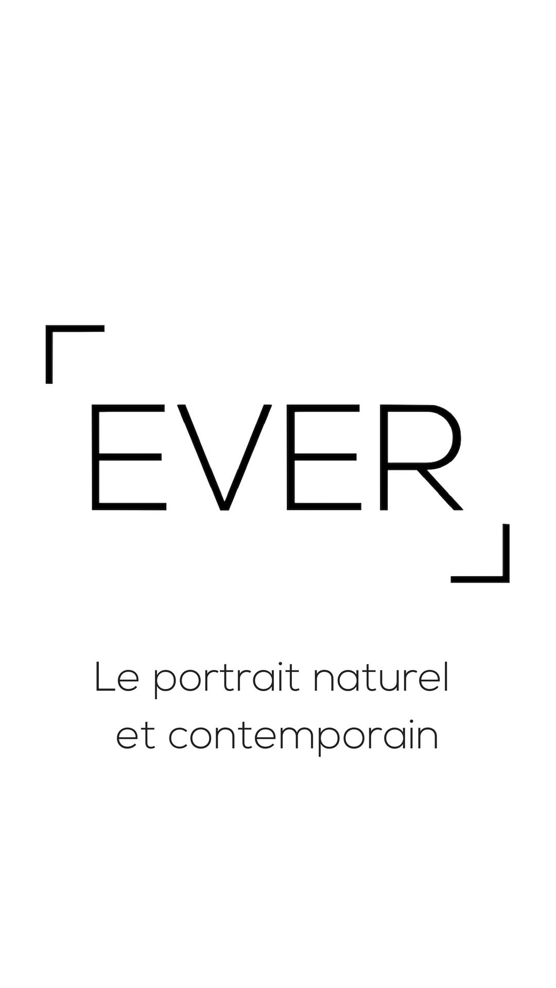 FB cover vertical.jpg