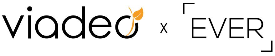 Logopartenaire.PNG