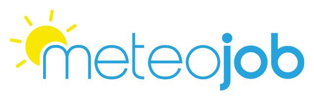 Logo_Meteojob_2015.jpg