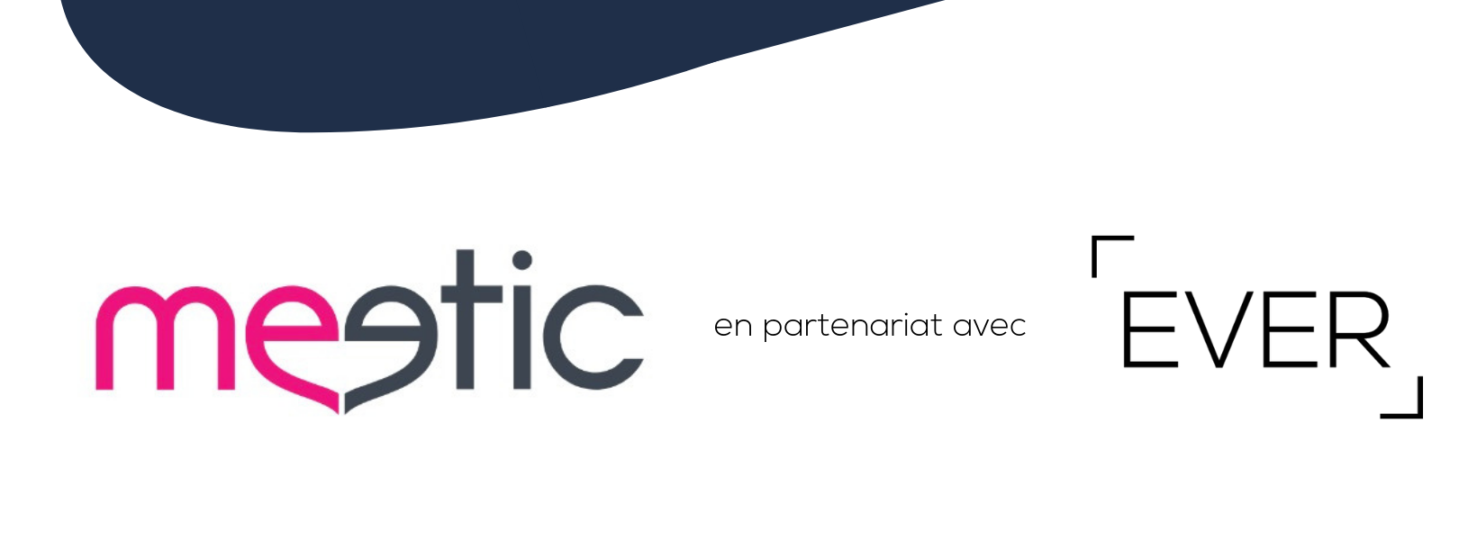Header landing meetic coaching (4).png