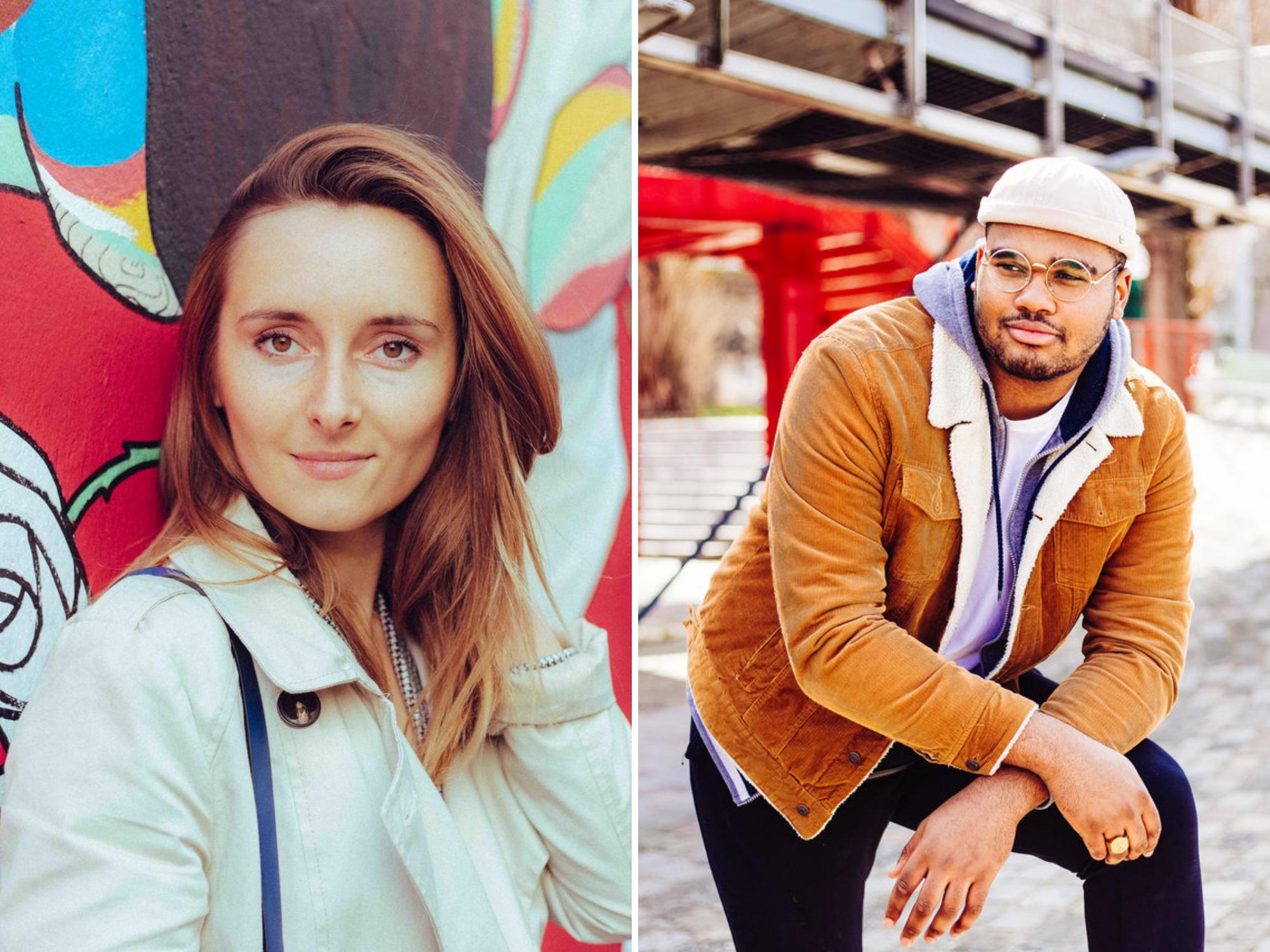 Une belle photo de profil fait toute la différence - Votre séance photo dating offerte dans 18 villes en France. Laissez-vous guider par un photographe professionnel.